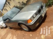 BMW 118i 1999 | Cars for sale in Central Region, Kampala