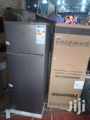 280litres Hisense Double Door | TV & DVD Equipment for sale in Central Region, Kampala