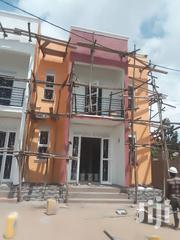 Apartments for Sale in Muyenga   Houses & Apartments For Sale for sale in Central Region, Kampala
