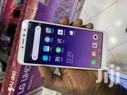 Xiaomi Mi2A 32 GB Gold | Mobile Phones for sale in Central Region, Kampala
