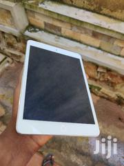 Apple iPad mini 2 64 GB Silver | Tablets for sale in Central Region, Kampala