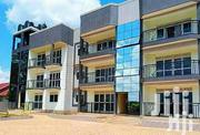 Naguru Classic 2bedroom Apartment Rent at Only 600k | Houses & Apartments For Rent for sale in Central Region, Mpigi