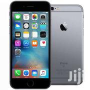 iPhone 6s | Mobile Phones for sale in Eastern Region, Iganga