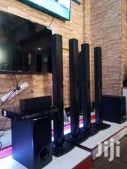 LG Home Theater Sound System 1500 Watts | Audio & Music Equipment for sale in Central Region, Kampala