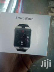 Bluetooth Smart Watch | Clothing Accessories for sale in Central Region, Kampala