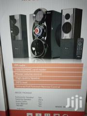 Perfect Woofer | Audio & Music Equipment for sale in Central Region, Kampala