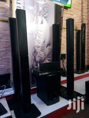 LG Home Theatre 1500 Watts Sound System | Audio & Music Equipment for sale in Central Region, Kampala