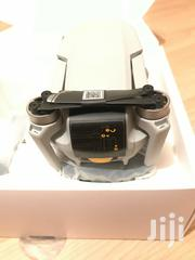 DJI Mavic Mini Ultralight and Portable Camera Drone Grey:Brand New | Photo & Video Cameras for sale in Eastern Region, Katakwi