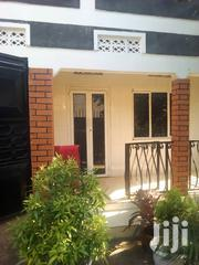 Three Bed Room House For Rent In Kazo | Houses & Apartments For Rent for sale in Central Region, Kampala
