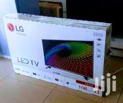 New LG Led Screen Tv 32 Inches | TV & DVD Equipment for sale in Central Region, Kampala