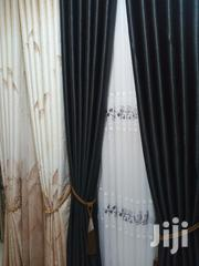 Curtains And Nettings | Home Accessories for sale in Central Region, Kampala