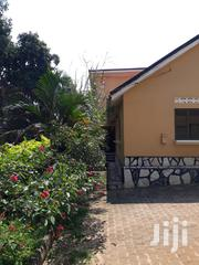Houses For Rent At Buziga Munyonyo In A Well Developed And Accessible   Houses & Apartments For Rent for sale in Central Region, Kampala