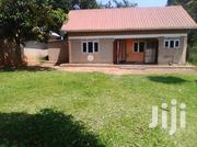 On Sale In Kawempe-kabaganda::3bedrooms,2bathrooms On 14decimals At | Houses & Apartments For Sale for sale in Central Region, Kampala
