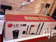 LG Smart 3D Blu Ray Home Theater Sound System | Audio & Music Equipment for sale in Central Region, Kampala