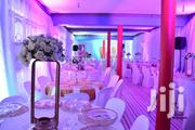 Events Planning Planning | Party, Catering & Event Services for sale in Central Region, Kampala