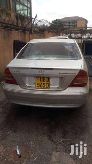 Mercedes Benz On Quick Sale | Cars for sale in Central Region, Kampala