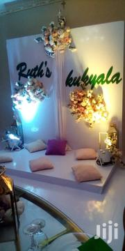 Kukyala Photo Booth | Wedding Venues & Services for sale in Central Region, Kampala