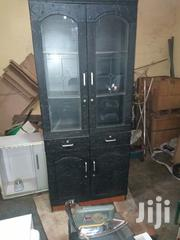 Sideboard | Furniture for sale in Central Region, Kampala