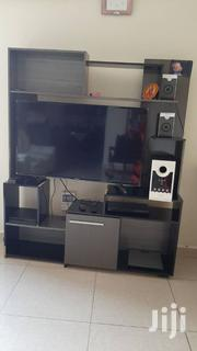 Qualitu Imported TV Stand. | Furniture for sale in Central Region, Kampala