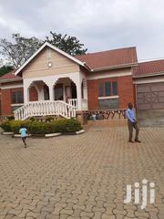 New House for Sale in Kyanja Town Center | Houses & Apartments For Sale for sale in Central Region, Kampala