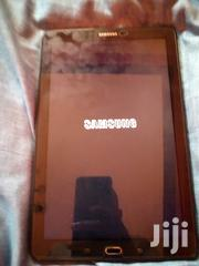 New Samsung Galaxy Tab A 10.1 16 GB Black | Tablets for sale in Central Region, Kampala