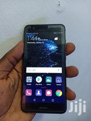 Huawei P10 Lite 32 GB Black | Mobile Phones for sale in Central Region, Kampala
