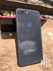 iPhone 8plus 64gb | Mobile Phones for sale in Central Region, Kampala