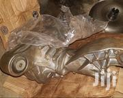 Mercedes W164 Differential | Vehicle Parts & Accessories for sale in Central Region, Kampala