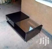 Glassed Center Tables | Furniture for sale in Central Region, Kampala