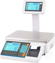 Weighing Scales And Load Cell | Store Equipment for sale in Eastern Region, Busia
