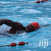 Swimming Coach | Fitness & Personal Training Services for sale in Central Region, Kampala