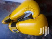 Punching Gloves | Sports Equipment for sale in Central Region, Kampala