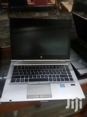 Laptop HP EliteBook 8460P 4GB Intel Core i5 HDD 500GB   Laptops & Computers for sale in Central Region, Kampala