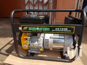 Multi Purpose / Welding Generator | Electrical Equipments for sale in Central Region, Kampala