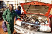 Experienced Garage Mechanics | Construction & Skilled trade Jobs for sale in Central Region, Kampala