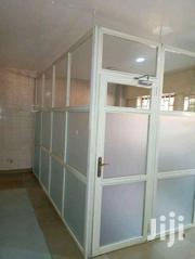 Office Pertitions | Other Repair & Constraction Items for sale in Central Region, Kampala