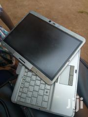 Laptop HP EliteBook 2760p Tablet 4GB Intel Core i5 128GB | Laptops & Computers for sale in Central Region, Kampala