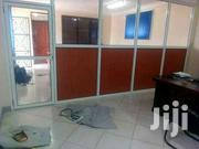 Office Renovations | Other Repair & Constraction Items for sale in Central Region, Kampala