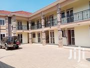 Sitting Room And Bedroom For Rent In Kira | Houses & Apartments For Rent for sale in Central Region, Kampala