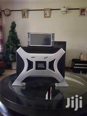 Jbl Bass Pro 2   Vehicle Parts & Accessories for sale in Central Region, Kampala