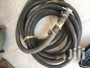 Water Pumps Horse Pipes | Hand Tools for sale in Central Region, Kampala