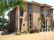 Bukoto 3 Bedrooms Duplex House for Rent | Houses & Apartments For Rent for sale in Central Region, Kampala