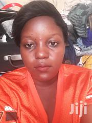 I Have Experience In Cleaning And In House Keeping   Hotel Jobs for sale in Central Region, Kampala