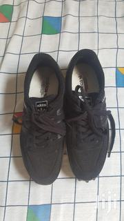 Adidas L.A. Trainers | Shoes for sale in Central Region, Kampala