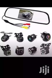 Camera The Best View At Night   Vehicle Parts & Accessories for sale in Central Region, Kampala