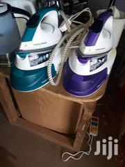 Commercial Flat Irons(Morphy Richards) | Home Appliances for sale in Central Region, Kampala