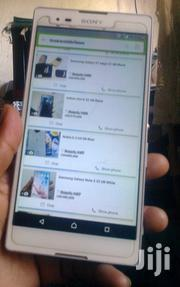 Sony Xperia T2 Ultra 8 GB White | Mobile Phones for sale in Central Region, Kampala
