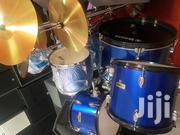 Yamaha Drum Set | Musical Instruments & Gear for sale in Central Region, Kampala