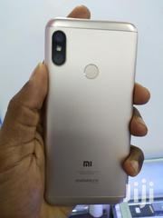 Xiaomi Mi A2 Lite 32 GB | Mobile Phones for sale in Central Region, Kampala