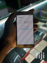 New Samsung Galaxy S7 32 GB | Mobile Phones for sale in Central Region, Kampala